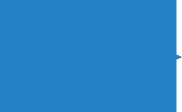 divider2-blue